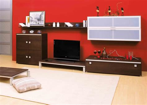 furniture tv stands   home appliance