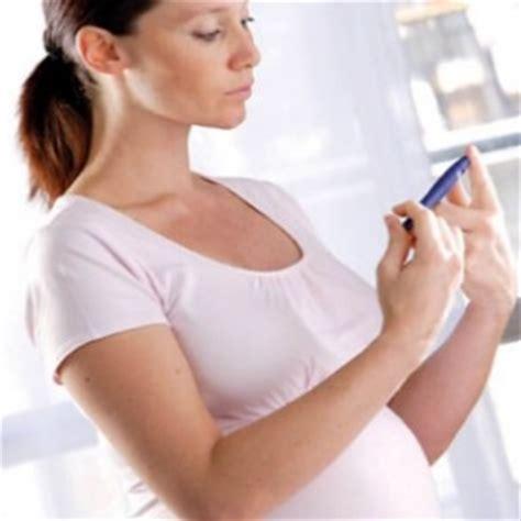 Hamil Muda Sering Pusing Gangguan Pada Ginjal Ketika Hamil Bimbingan