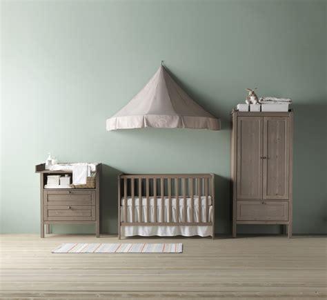 deco pour chambre fille davaus chambre bebe ikea sundvik gris brun avec