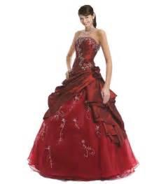 burgundy bridesmaid dresses 100 burgundy prom dresses 160 plus size masquerade dresses