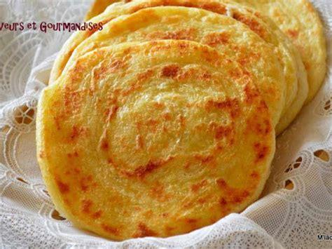 recette de cuisine choumicha last tweets about cuisine marocaine de choumicha