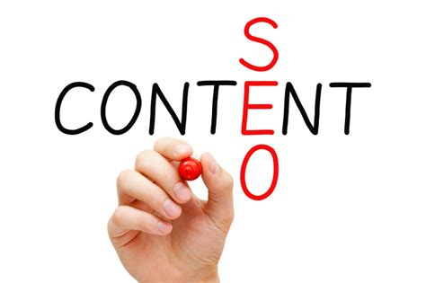what is seo writing 10 best content writing tips for seo writing techblogcorner 174