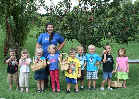 my cms preschool amp early learning center clarksville 368   img 3322