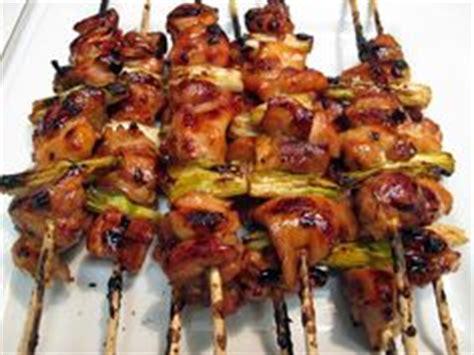 1000+ Ideas About Japanese Street Food On Pinterest