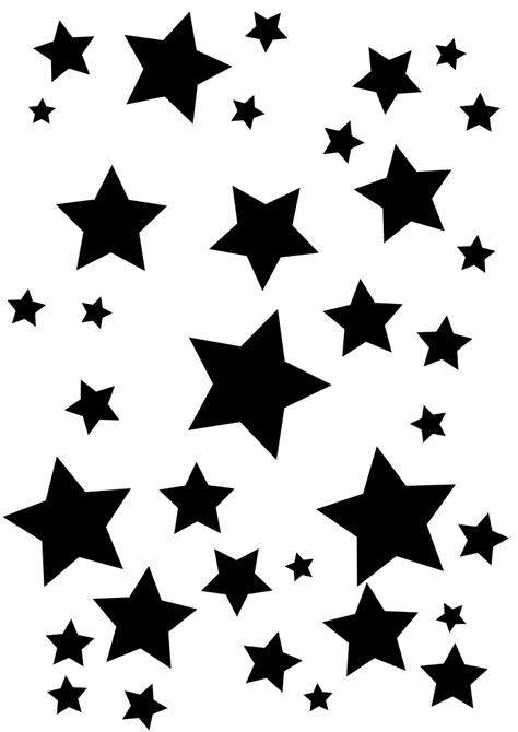 filestar backgroundsvg wikimedia commons