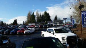 move mullinax ford merges businesses   acre