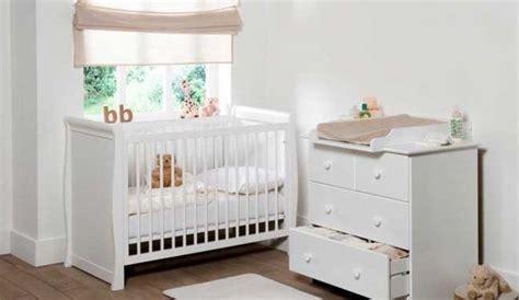 decoration chambre bebe garon pas cher chambre bebe garcon pas cher uteyo