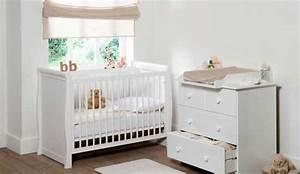 quelle deco pour une chambre de bebe mixte With déco chambre bébé pas cher avec fleurs pas cher pour mariage
