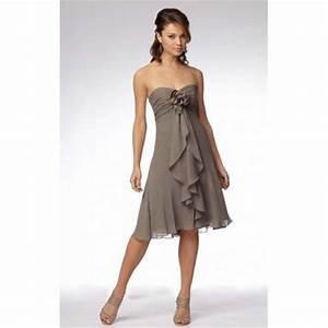 Kleid Für Hochzeitsfeier : kleider zur hochzeitsfeier ~ Watch28wear.com Haus und Dekorationen