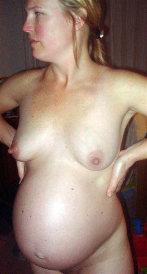 nice pregnant boobs porn pic eporner