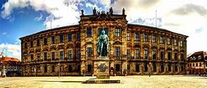 Hans Zimmer Nürnberg : startseite ~ Orissabook.com Haus und Dekorationen
