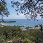 Beste Campingplätze Spanien : camping g rone campingpl tze in g rone mit yelloh village ~ Frokenaadalensverden.com Haus und Dekorationen