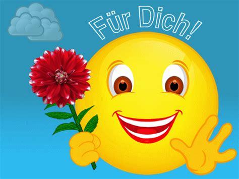Für Dich by Animals 171 Blumen Gedichte Maerchen