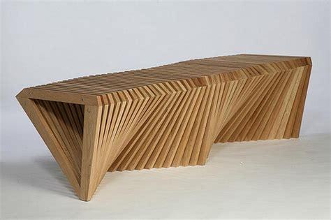 desk chairs modern top 10 best furniture design schools in the in 2015
