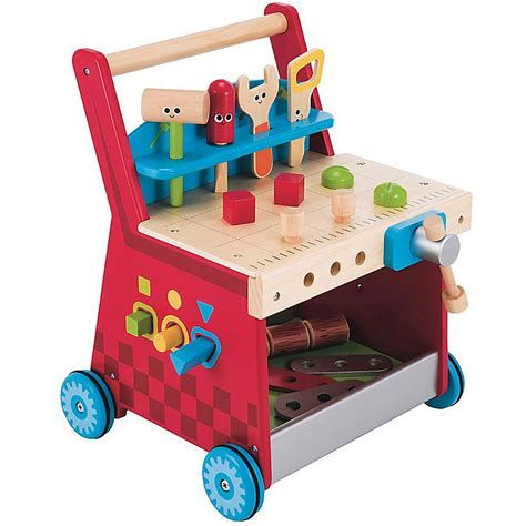 early learning centre country kitchen crafted from wood beautiful wooden toys and gifts 8845