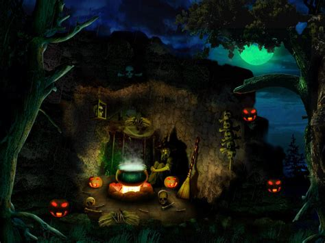 free pictures of witches free halloween wallpapers mmw blog witch brew wallpaper witches brew recipe pictures