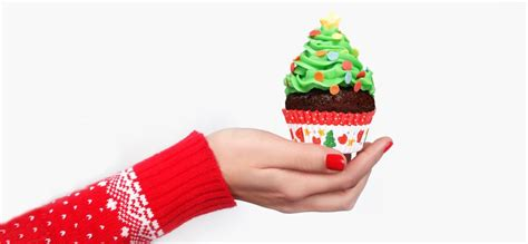 how to throw a great holiday party cheap inc com
