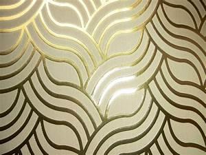 Tapete Dunkelgrün Gold : goldene tapeten fantastisch tapeten gold 289846 haus ~ Michelbontemps.com Haus und Dekorationen