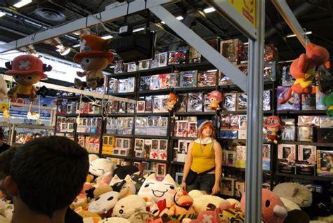 anime expo japon japan expo 13 232 me impact goodies et merchandising