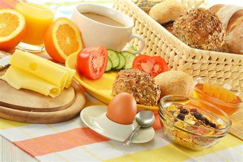 hochzeits event catering fruehstueck