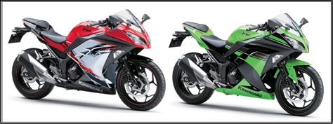 2013 Kawasaki Ninja 250 Abs Special Edition
