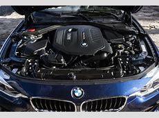 أسباب تدمير وتلف محرك السيارة مجلة سيارة