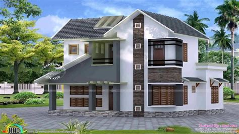 house designs  philippines  youtube