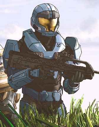 owen  halopedia  halo encyclopedia