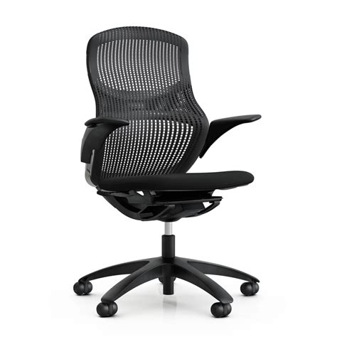 knoll chadwick mesh desk chair chadwick chair knoll