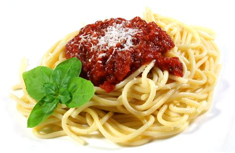 make spaghetti how to cook spaghetti bolognaise baby oku