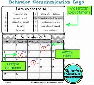 Behavior Modification Example mfa creative writing washington how to do your homework if you left it at school creative writing holiday program melbourne