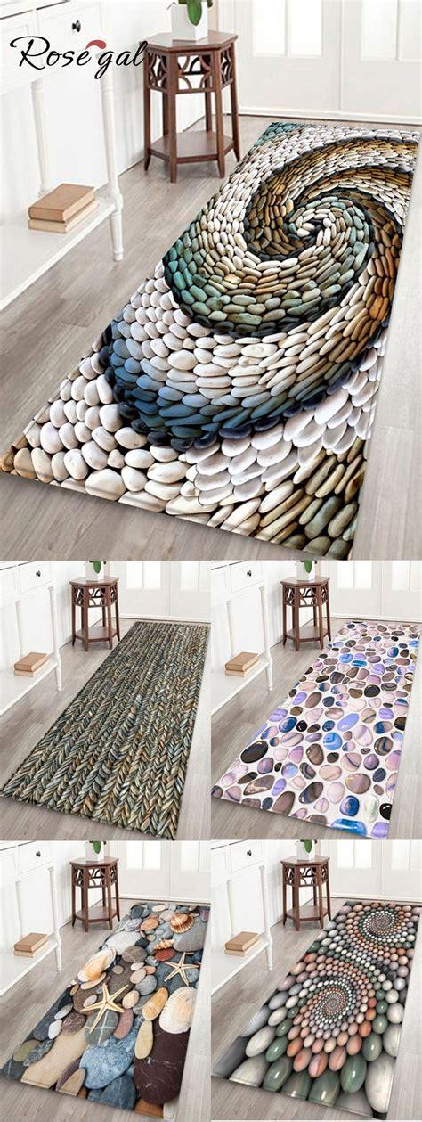 beautiful whimsical bathroom decor rugs whimsical