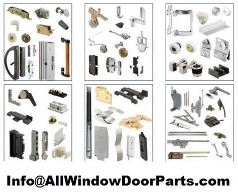 kolbe kolbe window door hardware biltbest window parts