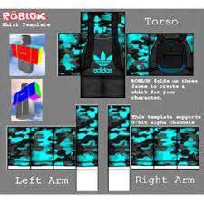 image result  roblox shirt design nike roblox shirt roblox hoodie roblox