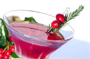 christmas cocktails drinks xmaspin