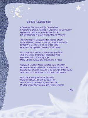 sailing quotes  poems quotesgram