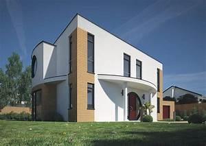 Streif Fertighaus Preise : streif haus hannover hausbau leicht gemacht mit einem ~ Lizthompson.info Haus und Dekorationen