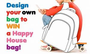 blog home happy house With design your own home page