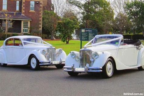amazing jaguar sedan amazing jaguar car hire sydney for car inspiration with