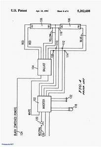 Protective Relay Wiring Diagram For Ge