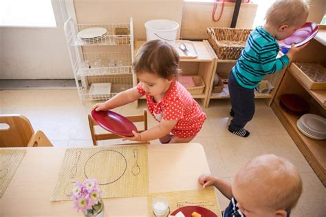 cardiff preschool leport montessori encinitas daycare preschool kindergarten 745