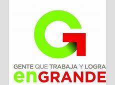 Gobierno mexiquense defiende manejo de recursos economicos