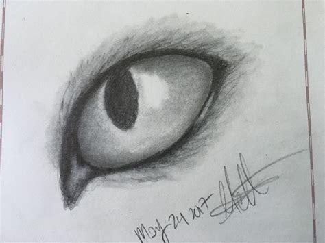 gallery draw eye drawings art gallery