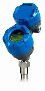 Magnetrol U00ae Model 706 Guided Wave Radar Transmitter Depends
