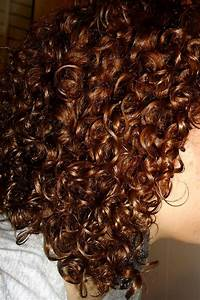 246 best images about Mixed Girl & Curly Hair on Pinterest ...  Curly