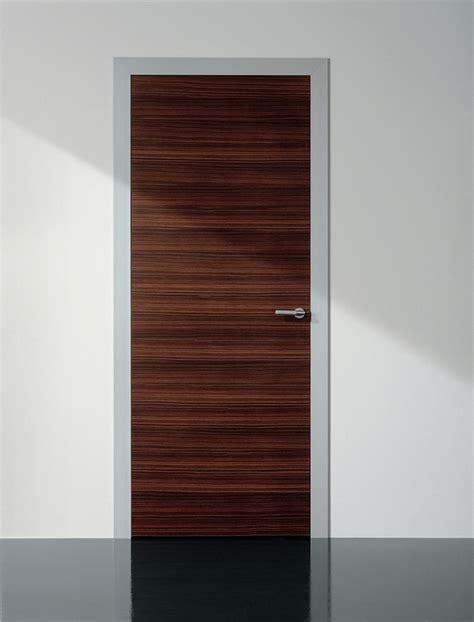 dayoris doors modern refacing doors contemporary
