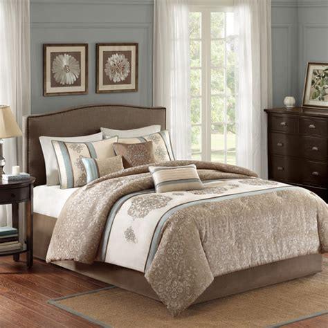 better homes comforter better homes and gardens medallion 7 comforter