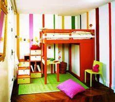 Chambre 9m2 Ikea : 40 meilleures images du tableau chambre bunk beds child ~ Melissatoandfro.com Idées de Décoration