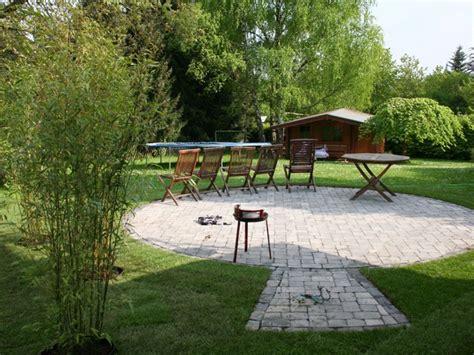 Garten Landschaftsbau Rösrath by Klose Gartenbau Planung Landschaftsbau