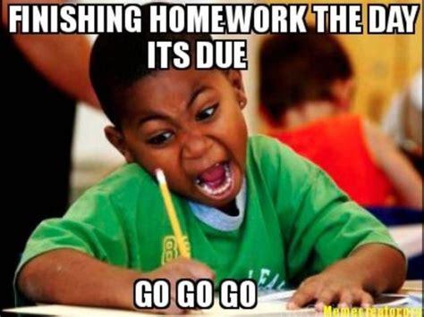 Monday School Meme - monday memes monday memes memes and mondays